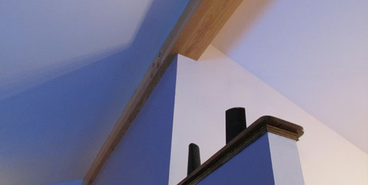 ceiling-beam-cover-photo