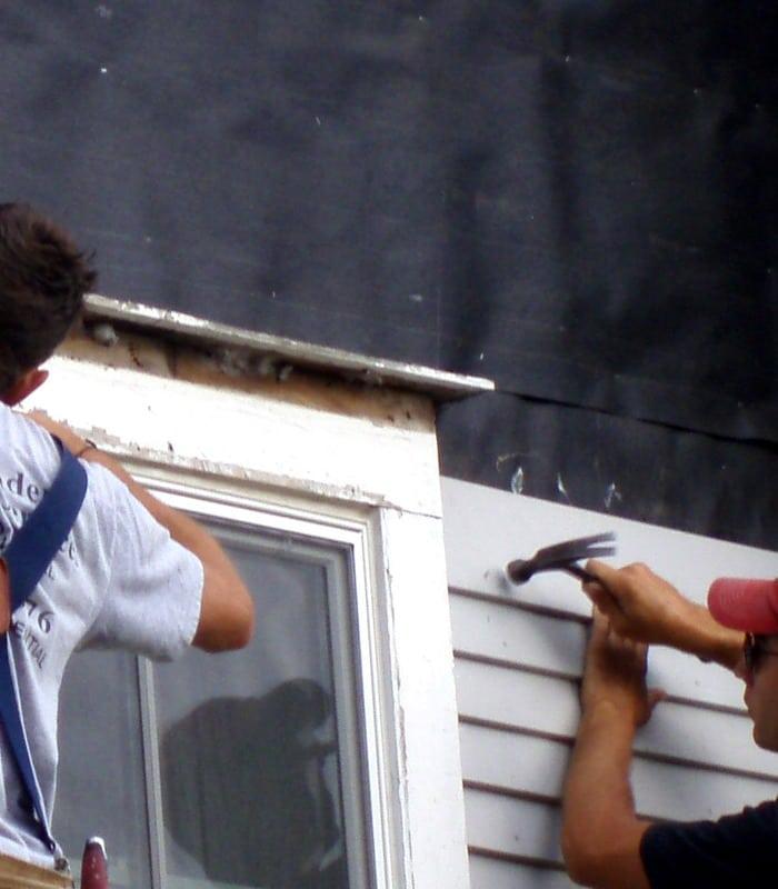 Contractors in Vermont