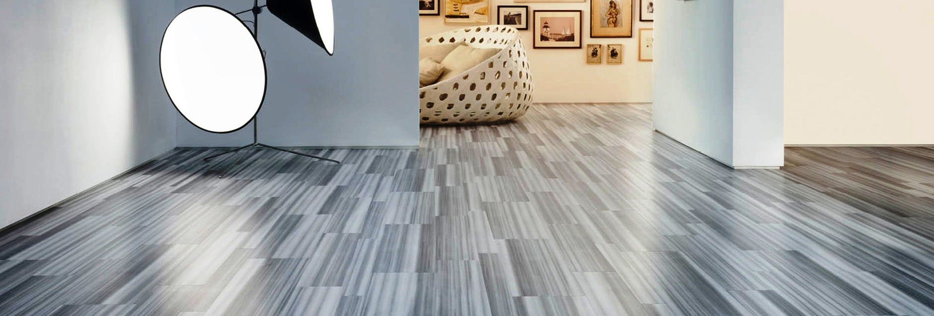 Flooring: Which one is the best? | Polli Construction, inc.