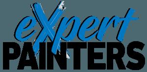 Expert Painters Logo