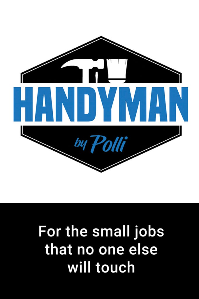 Link to Handyman website