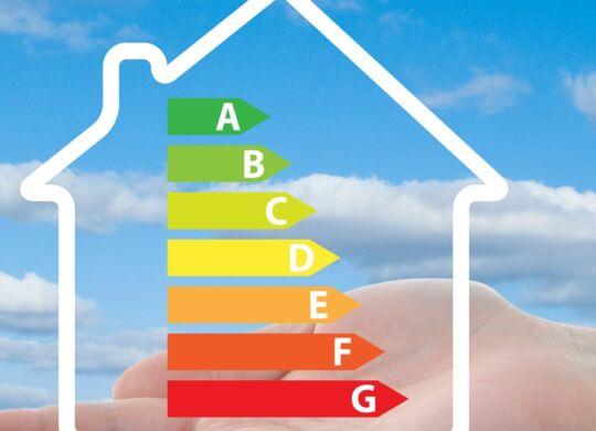 Energy Efficiency 2